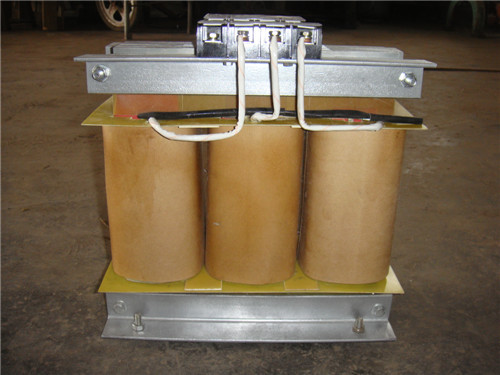 焊接变压器5--焊接变压器,电阻焊变压器